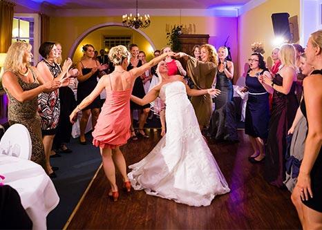 Landhaus Etzhorn Catering Feiern Hochzeiten Und Tagungen